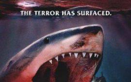 Shark Attack 3: Megalodon – PELÍCULA COMPLETA